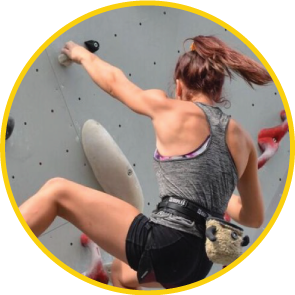http://lemonclimbing.com/index.php?route=product/category&path=67_75