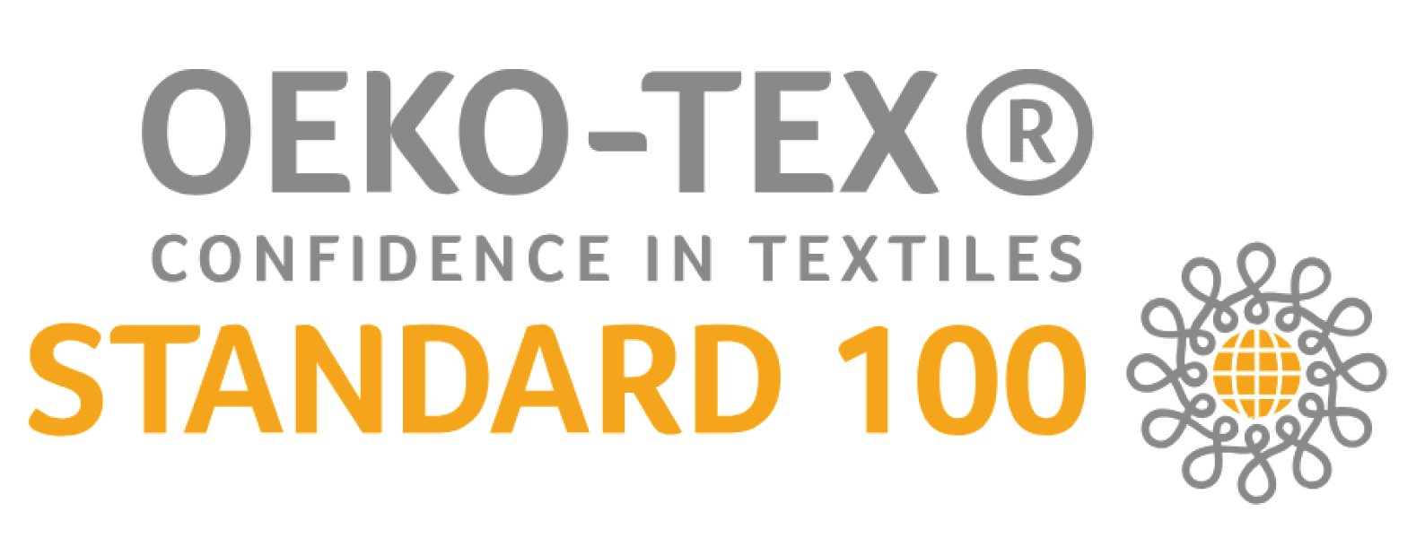 https://www.oeko-tex.com/en/our-standards/standard-100-by-oeko-tex